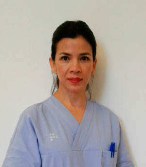 Doctora-Facial-Clinique-Barcelona