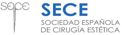 logo-SECE